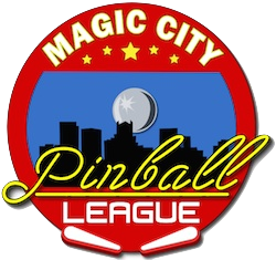 Magic City logo